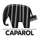 Caprol