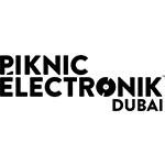 Piknic Electronic Dubai