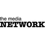 media-network