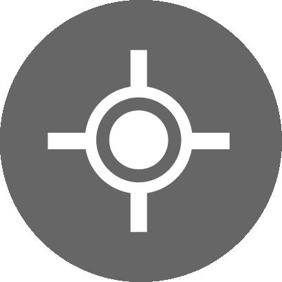Sociate Web Icons-01