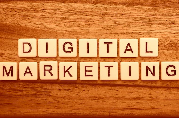 how digital marketing can save your marketing campaign