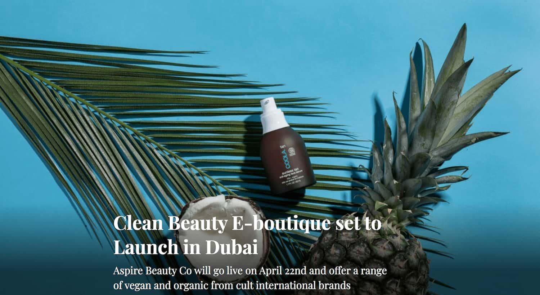 aspire beauty pr and marketing by sociate 04
