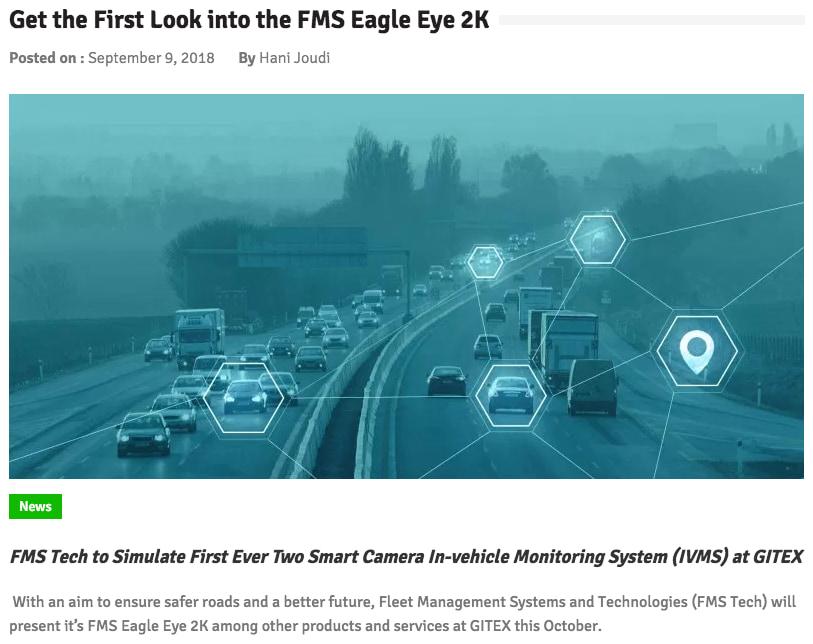 fms tech pr and marketing by sociate 01
