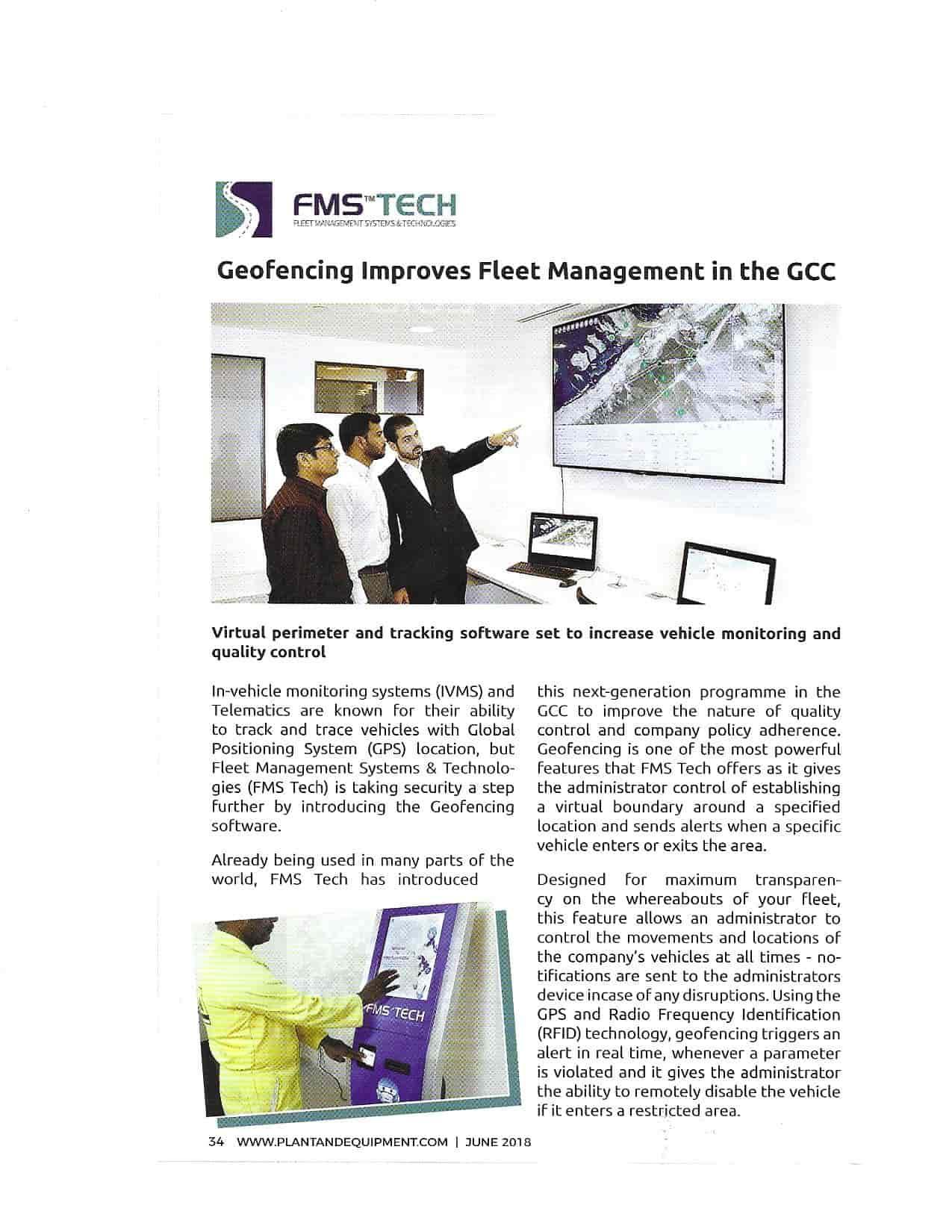 fms tech pr and marketing by sociate 02