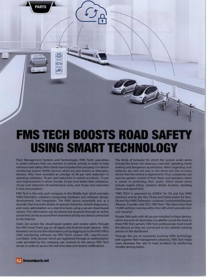 fms tech pr and marketing by sociate 03