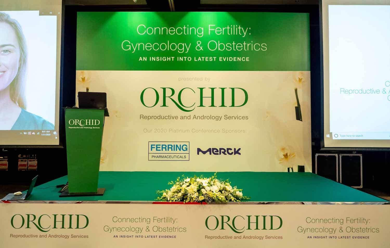 orchid fertility event management by sociate 03
