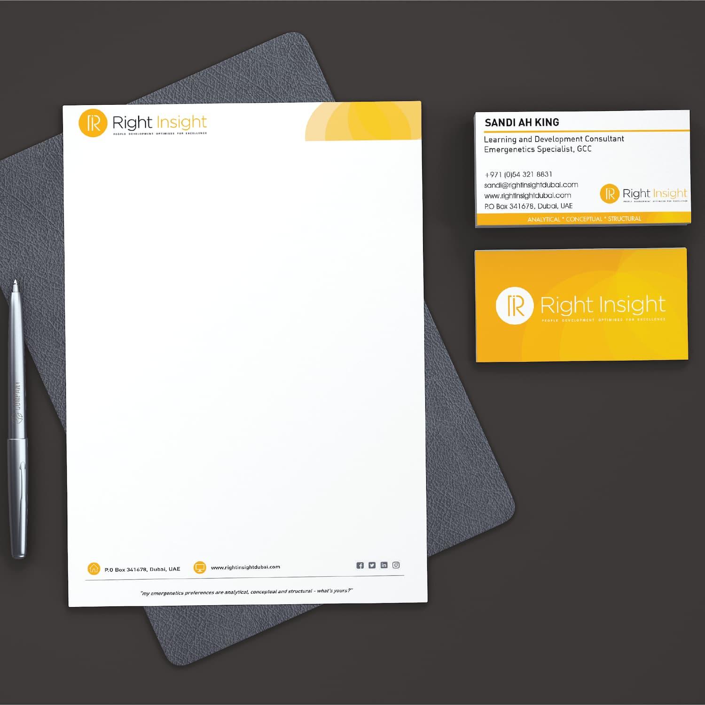 right insight rebranding and marketing development by sociate 02