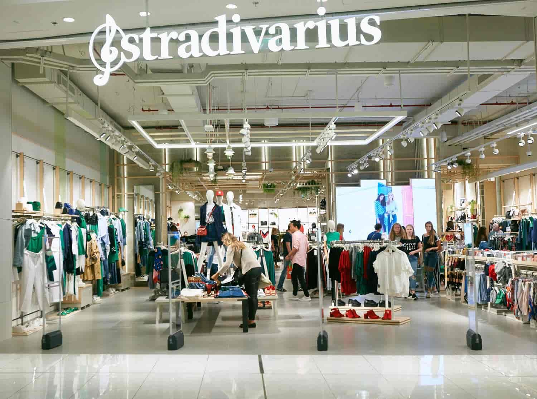 stradivarius pr projects by sociate 01
