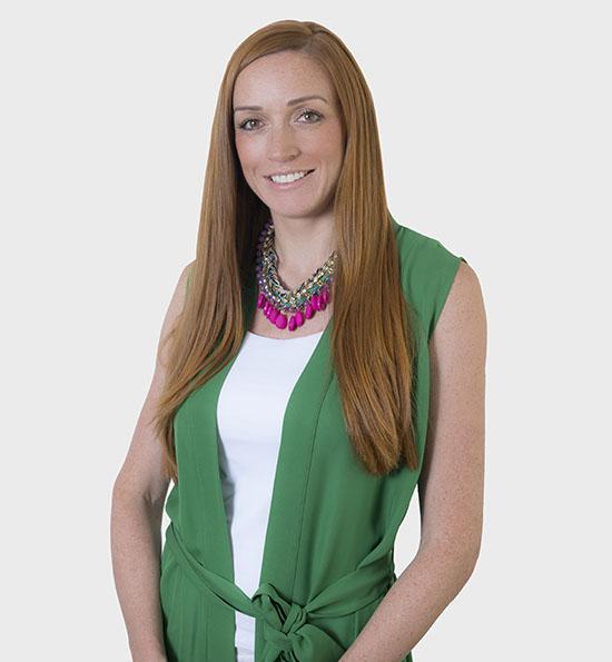 sociate founder rosa bullock uk