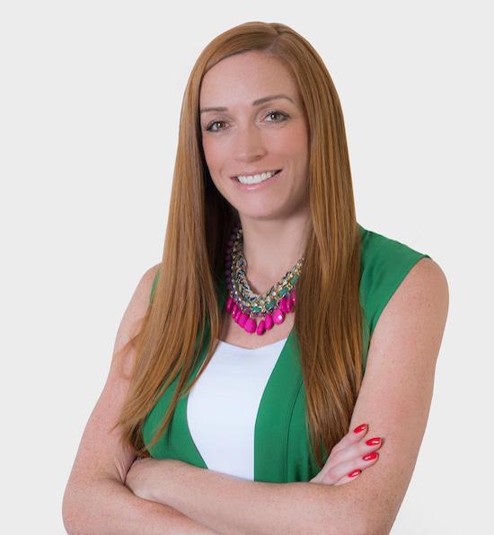 sociate founder rosa bullock